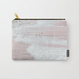 Summer Dip Carry-All Pouch