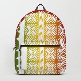 Tessa Backpack