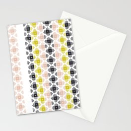 Kilim 2 Stationery Cards