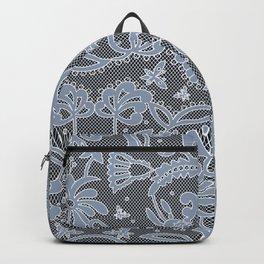 Mandala Creation 2 Backpack