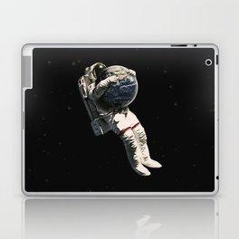 Hugger Laptop & iPad Skin