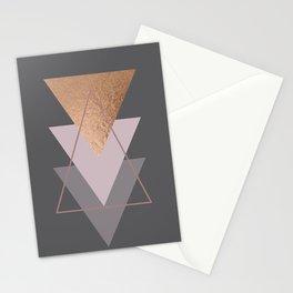 Nethelia-Cv Stationery Cards
