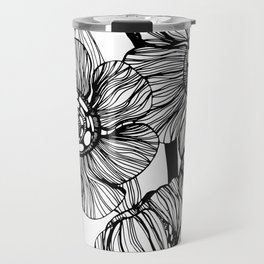 Esther Travel Mug