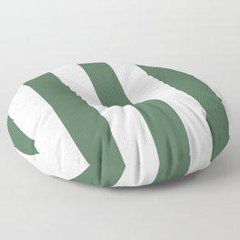 Urahara Floor Pillow