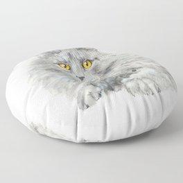 Zelda Floor Pillow