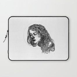 Threaded Laptop Sleeve