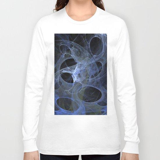 The Fog Long Sleeve T-shirt