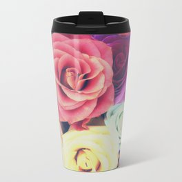 RoseLove Travel Mug