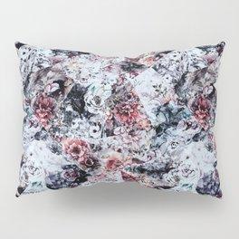 VSF018 Pillow Sham