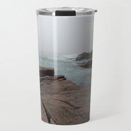 Acadia Travel Mug