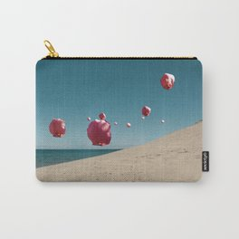 Prologue Carry-All Pouch