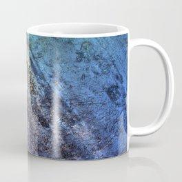 No pain, no gain. Coffee Mug