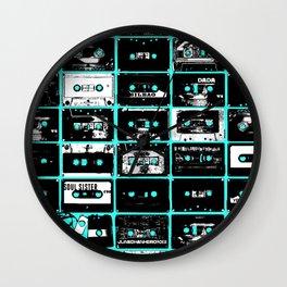CKAS01 Wall Clock