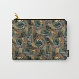 Arizona Camo Carry-All Pouch