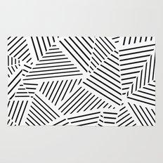 Ab Linear Zoom W Rug