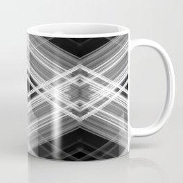 Technologic 04 Coffee Mug