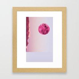 SONIC CREATIONS | Vol. 69 Framed Art Print