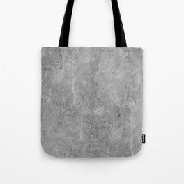 Simply Concrete II Tote Bag