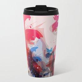 23. Travel Mug
