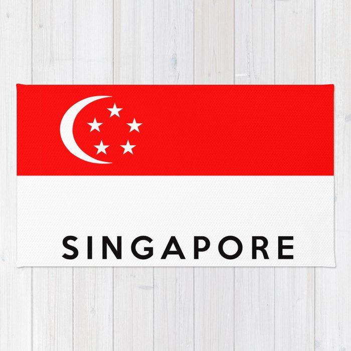 Senior Program Manager for Singapore | Find all the Relevant ...