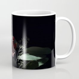 Slice of Sun: Autumn Coffee Mug