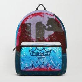 Colorado Bear-Zilla Backpack