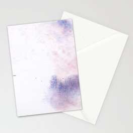Print H Stationery Cards