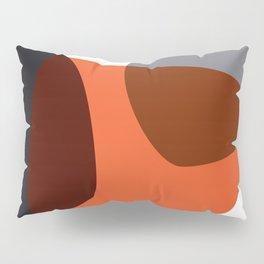 BOULDER 03 Pillow Sham