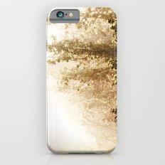 Pathes iPhone 6s Slim Case