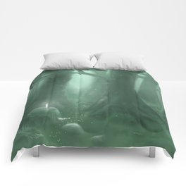 A Great Forest Comforters