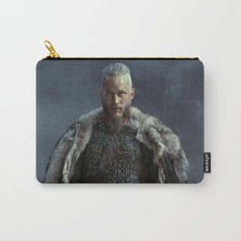 Lothbroks war Carry-All Pouch