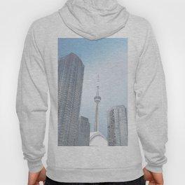 Toronto, Toronto Hoody