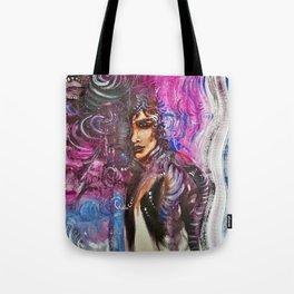 Ezella Tote Bag