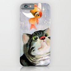 illusions Slim Case iPhone 6s