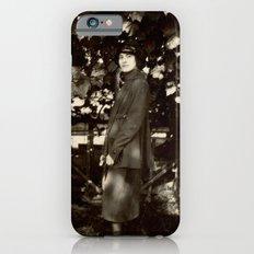 Under the Ivy Slim Case iPhone 6s
