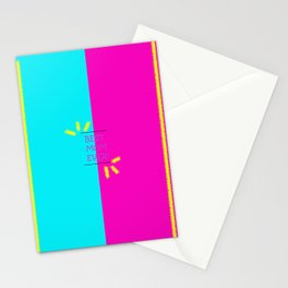 Best mom Stationery Cards