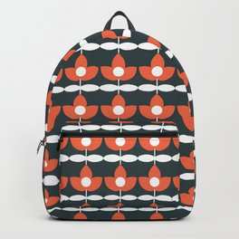 Trilogy Backpack