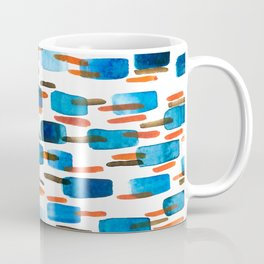 KOI STREAM Coffee Mug