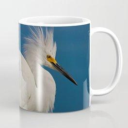 Unspoken Expectations Coffee Mug
