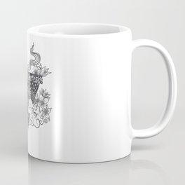 Limitless Possibilities Coffee Mug