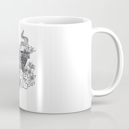Limitless Possibilities Coffee Mug