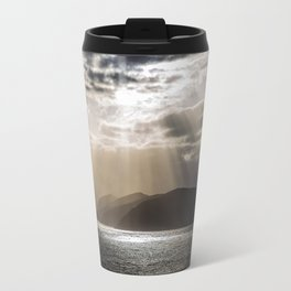 Dingle Peninsula Travel Mug