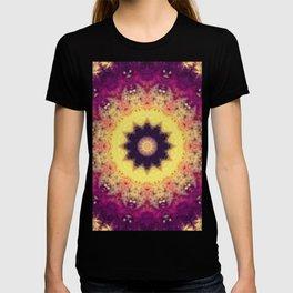 Flower Energy T-shirt
