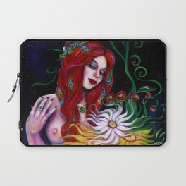 Venus And Adonis Laptop Sleeve