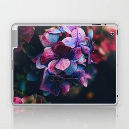 Treasure of Nature I Laptop & iPad Skin
