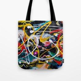 Ambience 10418 Tote Bag