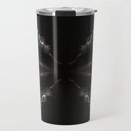 Light Bender Travel Mug