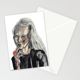 Lolli  Stationery Cards