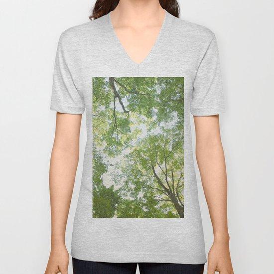 Trees by purenaturephotos