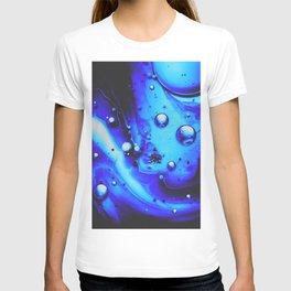 ABOUT DECEMBER T-shirt